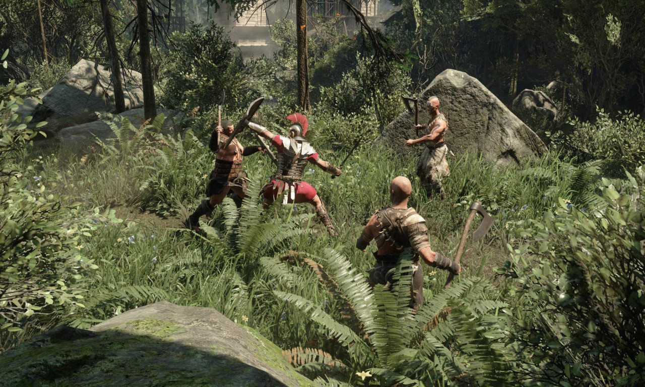 ryse-son-of-rome-pc-screenshot-1