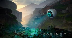 joe-garth-robinson-the-journey-screenshot-higs-found-snake