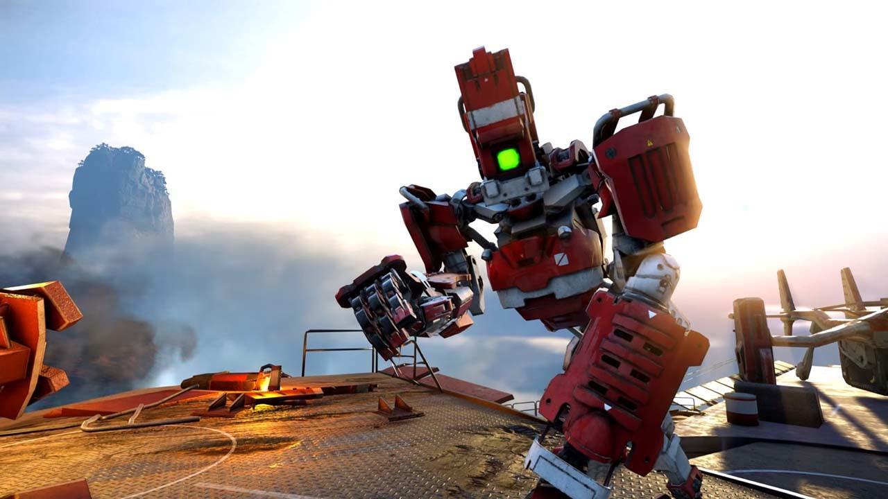 sky-harbor-virtual-reality-vrscore-crytek-cryengine-1123